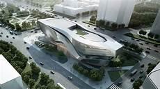 Mona Architecture Design And Planning 10 Design Urban Planning Museum Design Competition