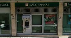 banco di napoli accedi aura news real estate