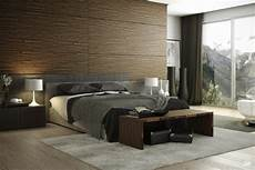 Beautiful Bedroom The Most Beautiful Wood Design Bedrooms6 The Most