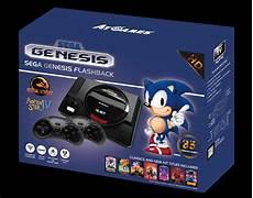 best retro console best retro consoles 2019 usgamer
