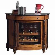 home liquor cabinet with lock home furniture design