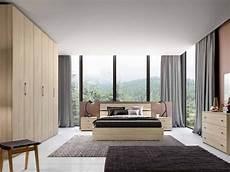 da letto stile moderno da letto matrimoniale completa in stile moderno cod 55