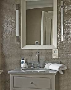 mosaic tiled bathrooms ideas mosaic bathroom tile ideas diy design decor