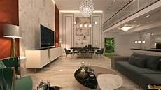 home interior design images interior design concept for modern luxury home nobili
