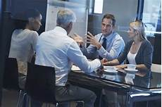 What Is A Sales Executive The 8 Human Capital Metrics Every Sales Manager Needs To Track