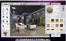 programma per arredare interni casa immobiliare accessori software per arredare interni