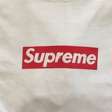 supreme tees for sale supreme x sopranos box logo for sale complex