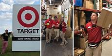 Target Flow Team Member Job Description Six Target Interns Just Wrapped Their Summer Programs And