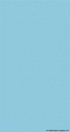 Light Blue Iphone Wallpaper by Blue Wallpapers For Iphone 5 All Hd Wallpapers