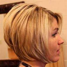 layered inverted bob previous image next image chic inverted bob hair cuts for