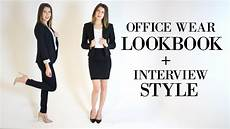 What Should A Woman Wear To An Interview What To Wear For An Interview Work Clothes For Women