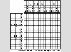 Free online binary puzzles   INVESTED iQ