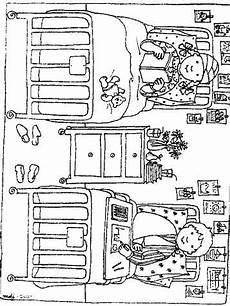 Ausmalbild Playmobil Krankenhaus N De 16 Ausmalbilder Krankenhaus