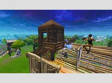 Play Fortnite For Money! 5 Best Ways To Get Paid Playing