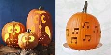 Skinny Pumpkin Designs 15 Printable Pumpkin Stencils Free Pumpkin Carving Patterns