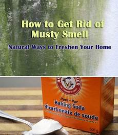 How To Get Rid Of Musty Smell In Furniture How To Get Rid Of Musty Smell 10 Best Ways For Musty
