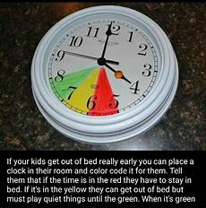 pin by staci genovese on ideas clock for stay