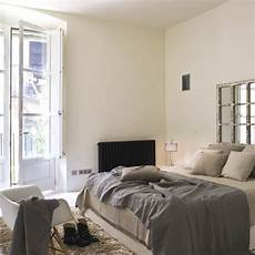 Bedroom Ideas For Apartments Apartment Bedroom Ideas For Cozier Tiny Living Space