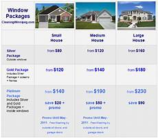 House Cleaning Price Guide House Cleaning Residential Free House Cleaning Price List