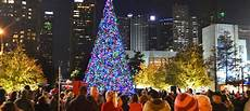 Deer Park Plano Tx Christmas Lights Dallas Holiday Events And Attractions Things To Do In