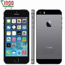 Image result for iPhone 5S State Talk Size