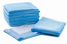 how to buy the best chucks bed pads disposable top