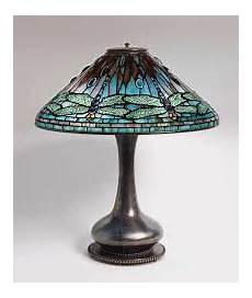 Malvorlagen Jugendstil Classic Pin On Glass Inspiration
