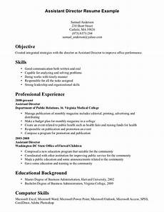 Strong Communication Skills Resume Examples Communication Skills Resume Example Http Www