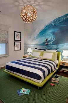Bedroom Wall Ideas Accent Wall Ideas For A Modern And Fascinating Bedroom