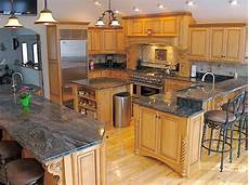 kitchen countertop ideas kitchen countertops materials designwalls