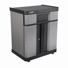 kobalt storage cabinet storage designs