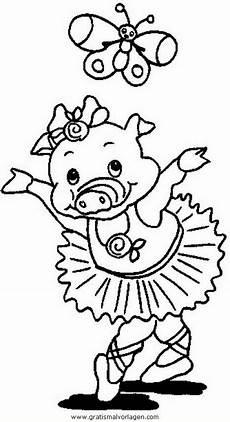 Gratis Malvorlagen Lillifee Zum Ausdrucken Trickfilmfiguren Lillifee Prinzessin Lillifee 25 Jpg