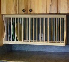 items similar to cabinet 16 plate rack on etsy