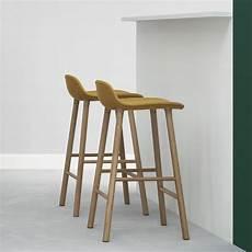 sgabelli in legno form sgw up sgabello normann copenhagen in legno seduta