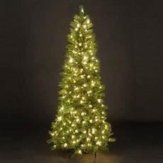 Christmas Tree With Lights Asda Asda Trees Christmas Trees Mince His Words