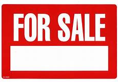 For Sale Sign Pdf Garveyproducts Com Online Shopping For Labelers Taggers