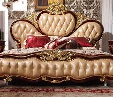 King Bedroom Sets For Sale Aliexpress Buy Gold Carving King Bedroom Sets For