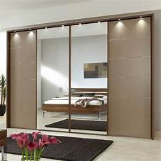 manhattan 200cm wardrobes without drawers furniture for