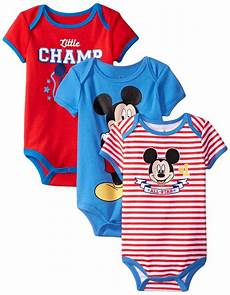 mickey mouse baby clothes doctor mickey mouse baby boy clothes