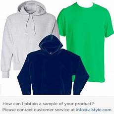 Free Clothes Sample Free Clothing Sample Freebies And Free Samples By Mail