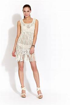545 best images about macrame clothes on vests