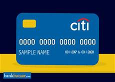 Citibank Customer Care Number Citi Bank Credit Card Helpline Number Toll Free Number