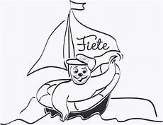 Malvorlagen Meerjungfrau Quiz Ausmalbilder Delphin Meerjungfrau Tiffanylovesbooks