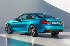2019 4 series bmw 2019 bmw 4 series new car review autotrader