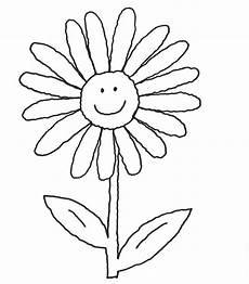 Ausmalbilder Blumen Kostenlos Ausdrucken Malvorlage Strahlende Blume 199 Malvorlage Blumen