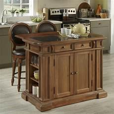 home styles kitchen island home styles americana kitchen island set reviews wayfair