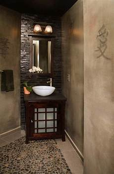 asian bathroom ideas asian bathroom design 45 inspirational ideas to soak up