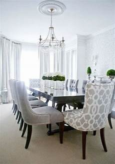 dining room table decorating ideas pictures organize your home with 20 dining room furniture decor ideas
