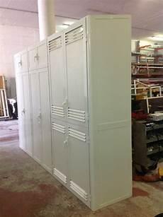 armadietto alluminio armadio in alluminio lavorazioni in ferro roma