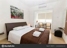 da letto weng da letto weng 195 168 idee di design per la casa